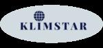 Климстар — климатические системы